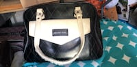 bag new was 200 dont use no more asking 40$  Oxnard, 93030