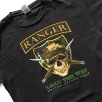 Large - Vintage military tee shirt Toronto, M6M 5A7