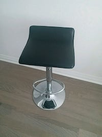 Adjustable island chair (2 available) Toronto, M8V 0C4
