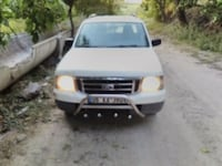 Ford - Ranger  xlt - 2005  model İlhanköy