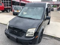 Ford Transit Connect Wagon 2012 Staten Island