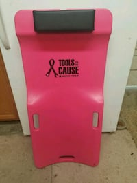 Matco Tools for a cause creeper-new New Haven, 46774