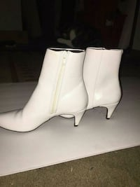 Ankle Boots  Boise, 83706