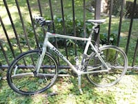 Trek 7.3 FX Bicycle Bethesda, 20814