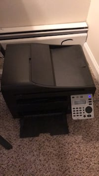 Printer & Scanner Stevensville, 21666