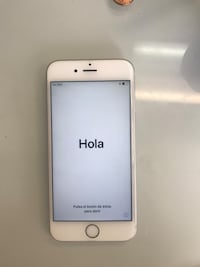 iPhone 6s 32gb unlocked mint    [TL_HIDDEN]   Price is firm.  No trades  New York, 11218