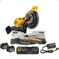 Looking for flexvolt miter saw