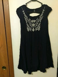 Dress Janesville