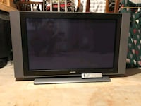 Philips 42' Flat Screen HDTV Pixel Plus television Leesburg