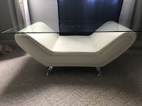 Brand New Coffee Table Stoney Creek, L8G 1E5