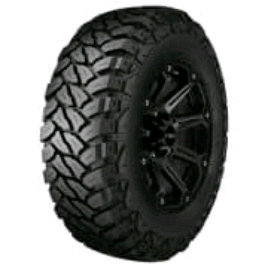 Mud tires, no credit check /only $40 down payment