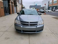2008 Dodge Avenger Fairfax, 22030