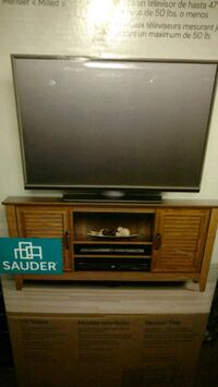 Tv stand Johnstown, 43031