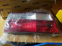 03-04 homda accord sedan tail light RH West Allis, 53214
