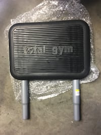 Accessories for Total Gym District Heights, 20747