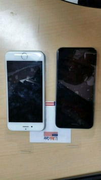 Phone screen repair Dearborn Heights