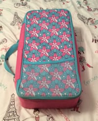 American girl doll suitcase Mississauga, L5C 1M5