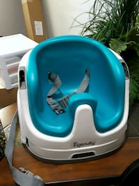 Like new baby high chair Des Moines, 50310