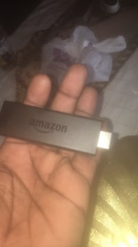 amazon firestick Greenbelt, 20770