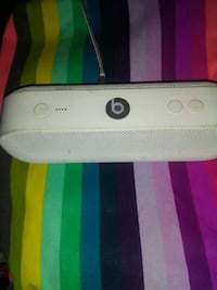 BEATS BY DRE PILL PLUS