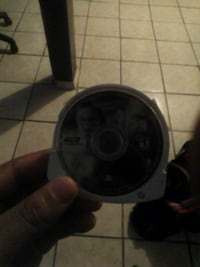 playstation game disc New York, 11433