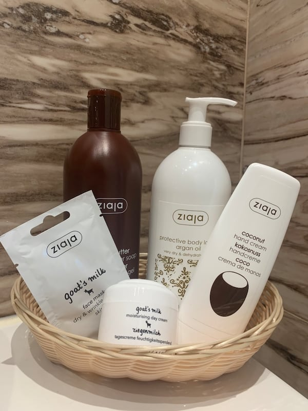 Mother s Day Self Care Basket 56df7121-1c65-47fb-99b8-c5db92510be9