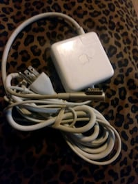 Apple mac book charger Carson City