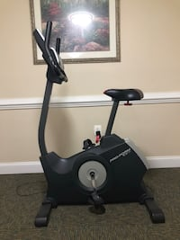 Exercise Bike iFIT Fairfax, 22030