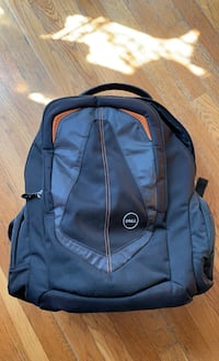Backpack Baltimore, 21224