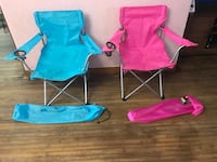 Camping/outdoor chairs Almira, 99103