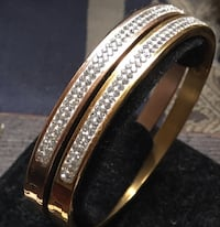 Bangle bracelets Los Angeles, 90731