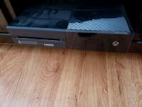 black and gray Sony DVD player Germantown, 20874