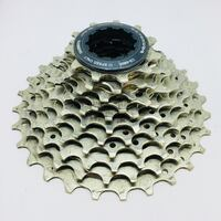 Shimano Ultegra 11 Speed Cassette CS-6800 11-28 With Lockring Agoura Hills, 91301