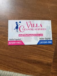 House cleaning Brentwood