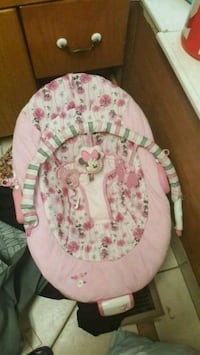 Baby Bouncer , baby donut Merced, 95348