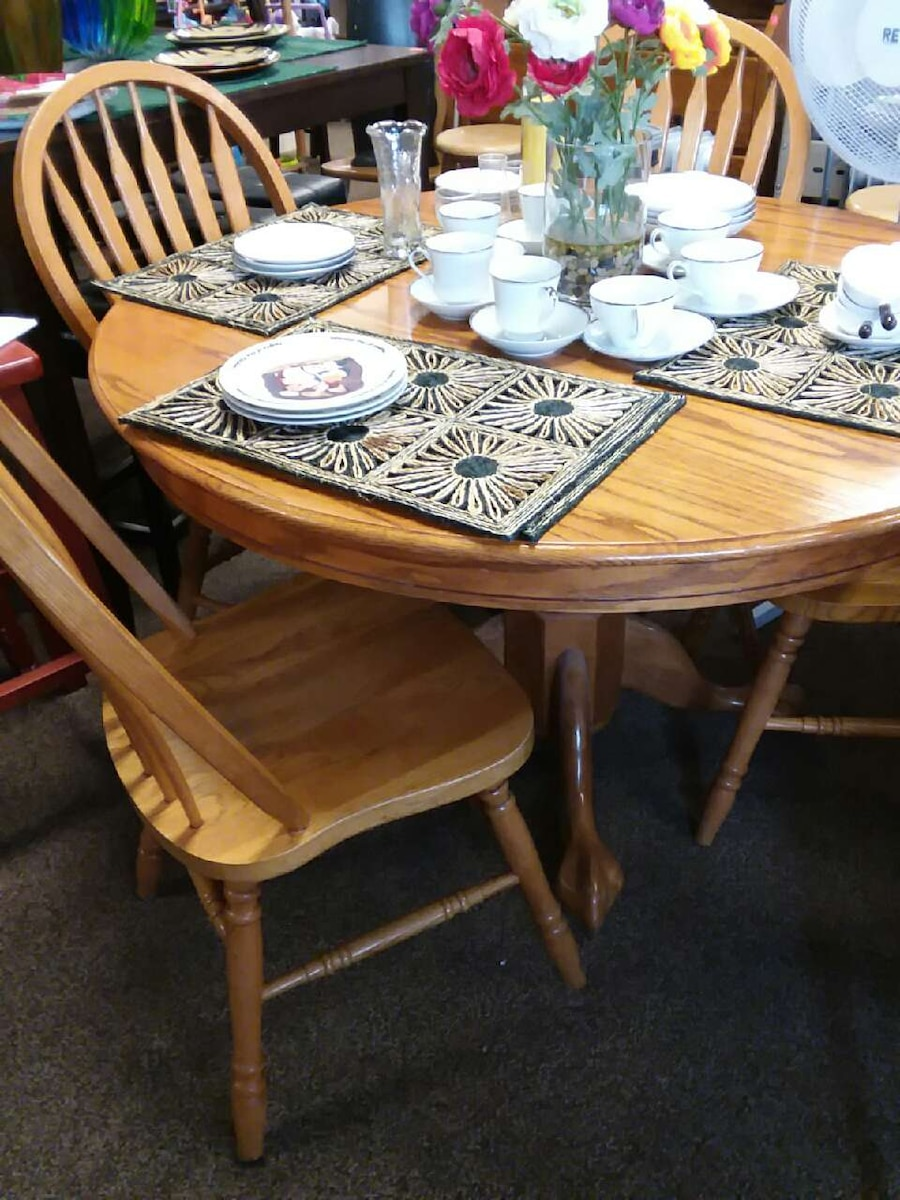Charmant Sweet Home Furniture Consignment Store
