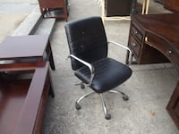 office desk chair  Front Royal