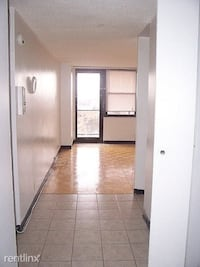 APT For rent 1BR 1BA Jersey City