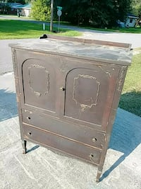 Furniture Thibodaux, 70301