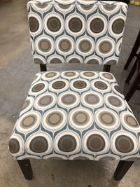Basset accents chair Palmdale, 93550