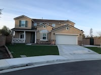 ROOM For rent 1BR 1BA Menifee