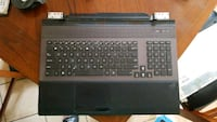 Asus G74SX Keyboard, Mouse and Power Key Allentown, 18103