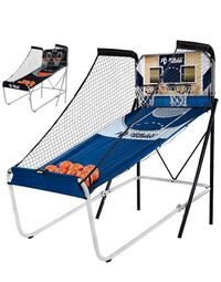 Indoor Basketball Game *Sale* ~Must Sell~ Carrollton, 75006
