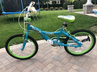 Brand New Girls Huffy Bike La Grange, 60525