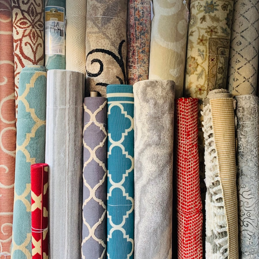 AREA RUG Clearance! Indoor & Outdoor Rugs ALL ON SALE!