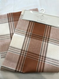 Soft Impressions Decorative Table Runner Brownsville, 78526