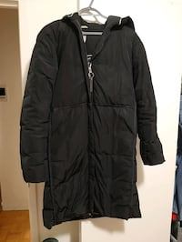 Bench winter jacket Toronto, M4R 1A7