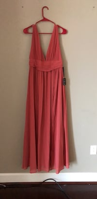 Lulu Size 10 Formal Dress Falls Church, 22046