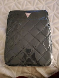 New Laptop bag Toronto, M2N 5M6