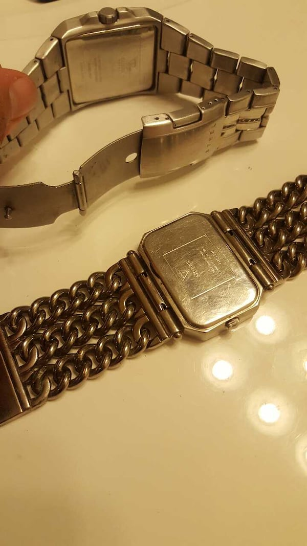 watches guess ce48448c-4a92-48fc-bbac-420634cb3787